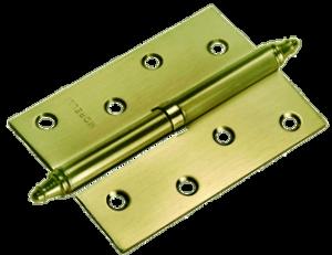 Morelli MS 100X70X2.5 L AB