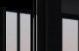 Черный люкс