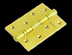 Morelli MS 100X70X2.5-4BB PG
