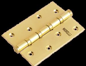 Morelli MS 100X70X2.5-4BB SG