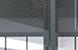 Лицевая сторона зеркало 4 мм